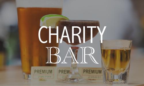 charit-bar-image