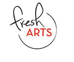 FreshArtsLogo_0