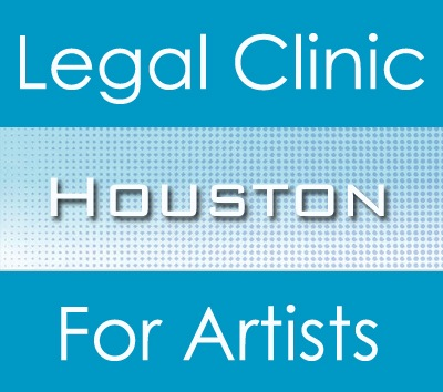 Legal Clinic Houston Crop