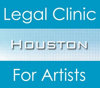 Legal Clinic Houston Crop