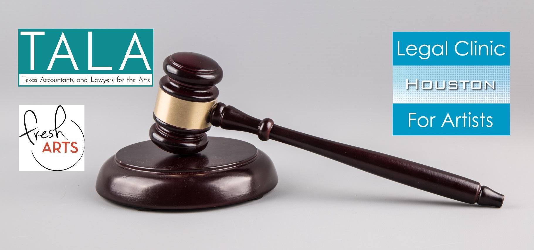 houston legal clinic 2018