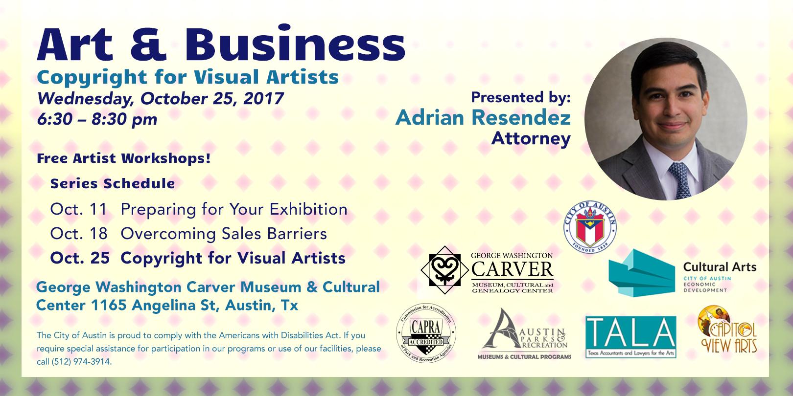 Copyright_for_visual_artists_v2 (4)