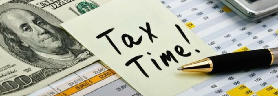 Austin seminar – Tax Tips for the Self-employed
